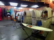 bali, surf store