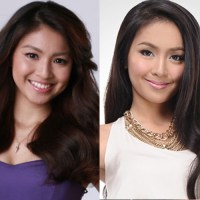 10 of the Biggest Filipino Celebrity Feuds Of All Time