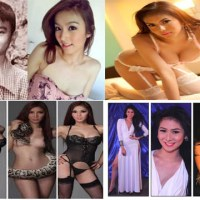 Best Trans! List of Most Beautiful Filipino Transgenders
