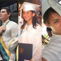Certified Blue Eagles: 15 Pinoy Celebrities who Graduated from Ateneo de Manila University