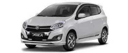 Sewa mobil ayla di bali harga murah kualitas mobil baru sangat rekomendasi.
