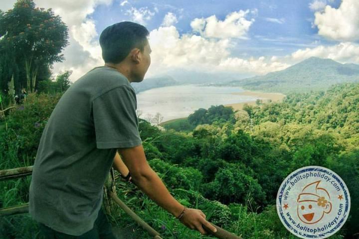 obyek-wisata-danau-tamblingan
