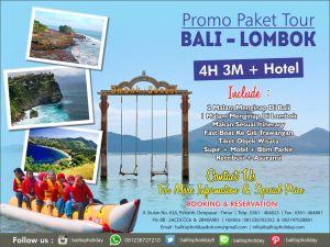 paket-tour-bali-lombok
