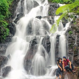 bali, waterfall, jembong, jembong waterfall, place, interesting, place of interest, visit, place to visit, beautiful, bali waterfall, waterfall