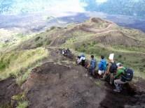 bali, place, interest, batur, mount, place of interest, batur mount, trekking, bali trekking, batur trekking, sunrise, bali sunrise
