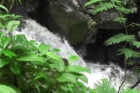 bali, waterfall, dusun kuning, bangli, bali, hidden, place, destination, tourist destination