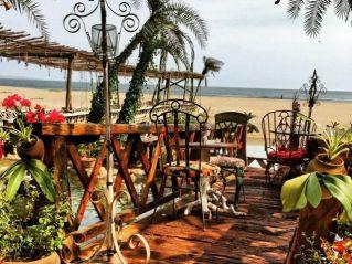 bali, seminyak, canggu, beach, restaurant, bar, la laguna, place, visit, place to visit, place of interest