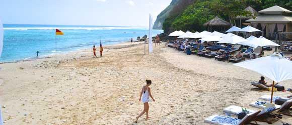 bali, beach, hidden, hidden beach, badung, ungasan, place, place of interest, place to visit, tourist, destination, tourist destination, blue, blue sea water