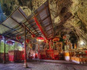 20-pura-goa-giri-putri-aruna-bhuana-tours-gallery