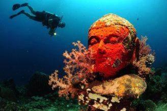 bali-pemuteran-diving