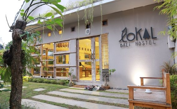 5 Benefits of Staying at a Bali Hostel