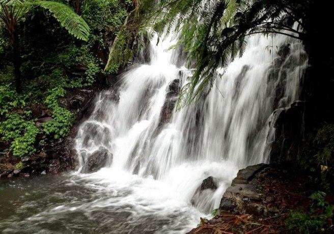 jembong-waterfall-4