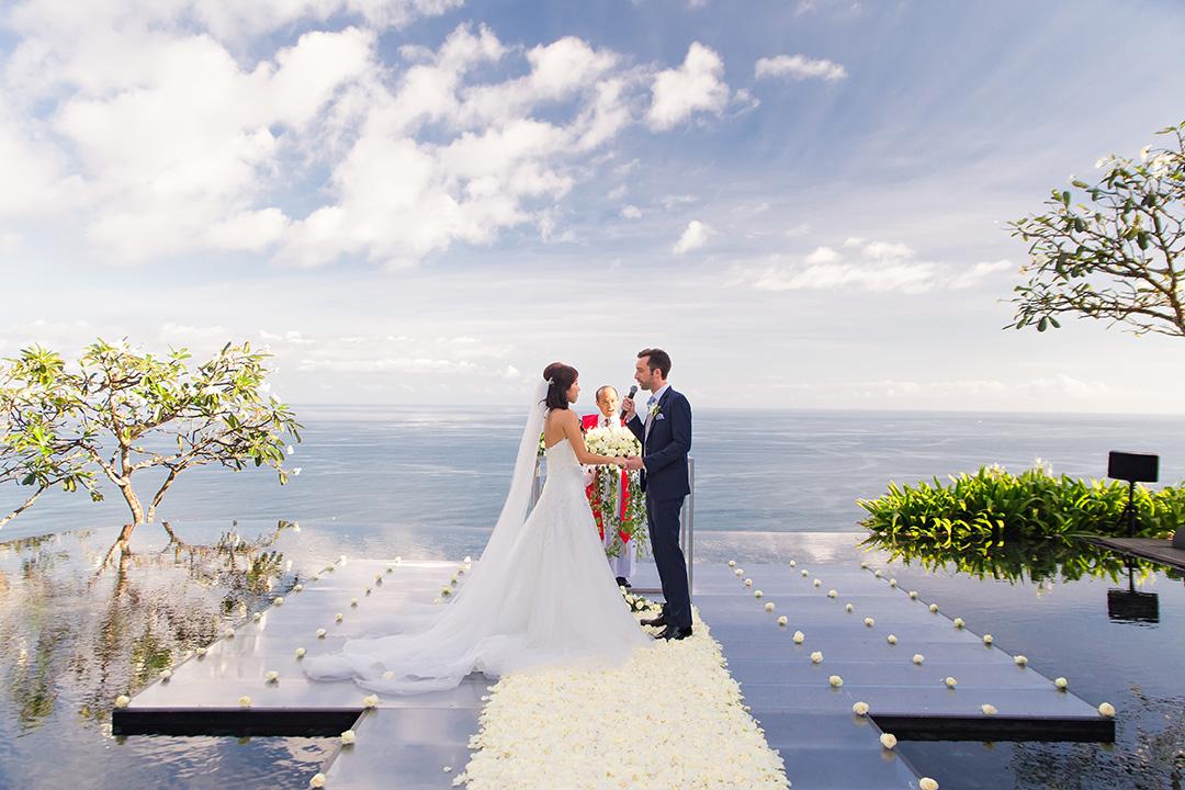 نتيجة بحث الصور عن bali wedding