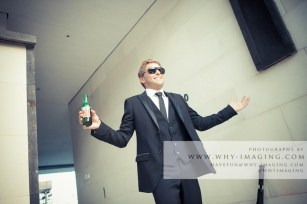 Bali-wedding-photography-at-alila-uluwatu-089