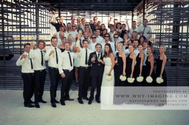 Bali-wedding-photography-at-alila-uluwatu-094