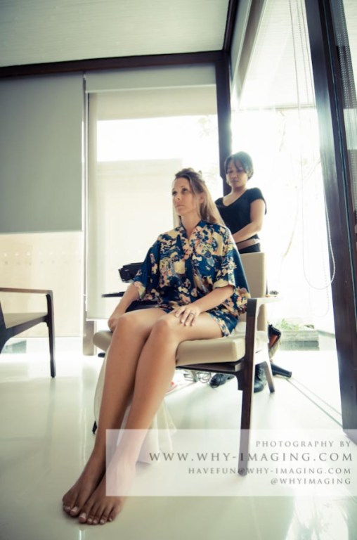 Bali-wedding-photography-at-alila-uluwatu-109