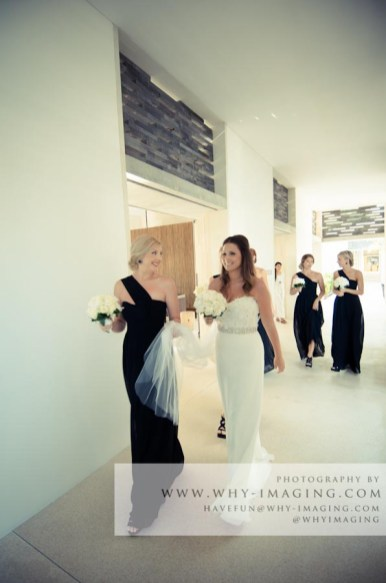 Bali-wedding-photography-at-alila-uluwatu-120