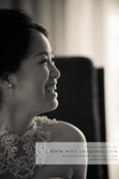 bali-wedding-photography-0018