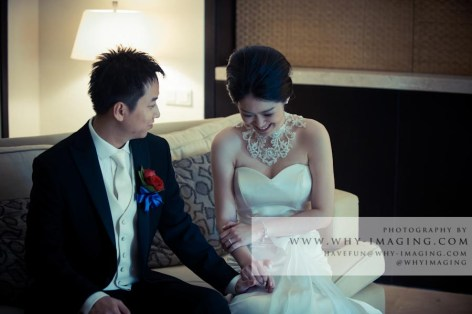 bali-wedding-photography-0028