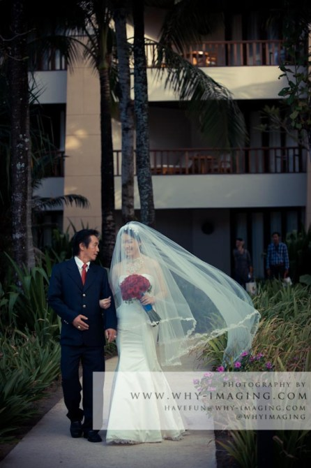 bali-wedding-photography-0040