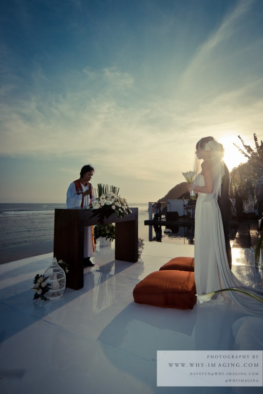 bali-wedding-photographer-uriko-hannyhendrik-0316