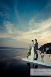 bali-wedding-photographer-uriko-hannyhendrik-0322
