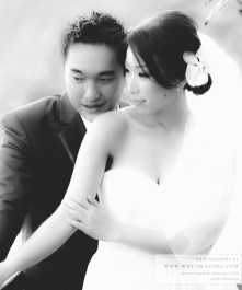bali-wedding-photographer-uriko-hannyhendrik-0323