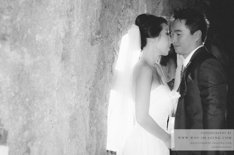 bali-wedding-photographer-uriko-hannyhendrik-0328