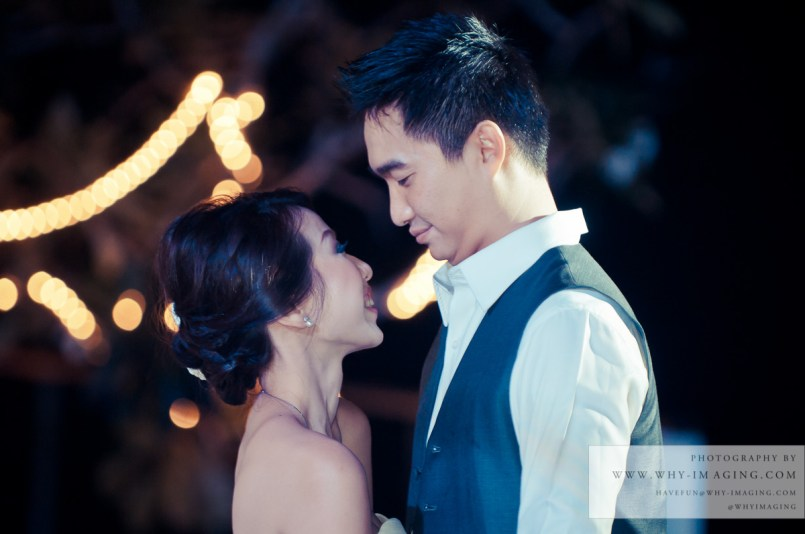 bali-wedding-photographer-uriko-hannyhendrik-0333