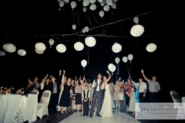 bali-wedding-photographer-uriko-hannyhendrik-0336