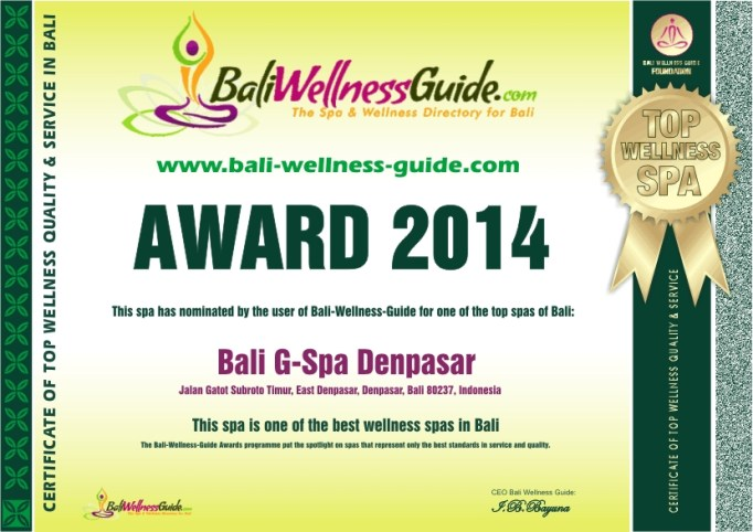Bali-Wellness-Guide-Award1