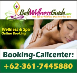 Bali-Wellness-Guide-Booking