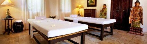 Puri-Mas-spa-resort-recreation-leisure