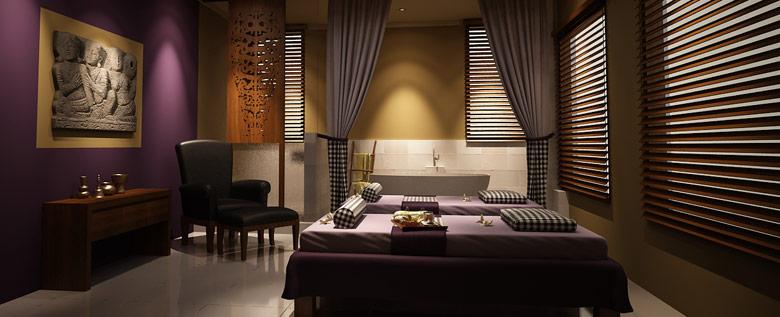 royal-balinesa-spa