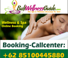 spa-treatment-sidebar