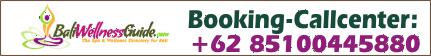 Booking-Call-Center