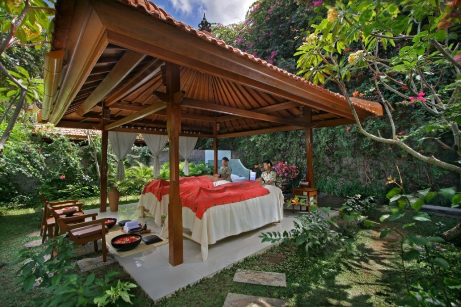 febris-spa-cottage