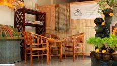 Body Fit Spa Kabupaten Badung Bali