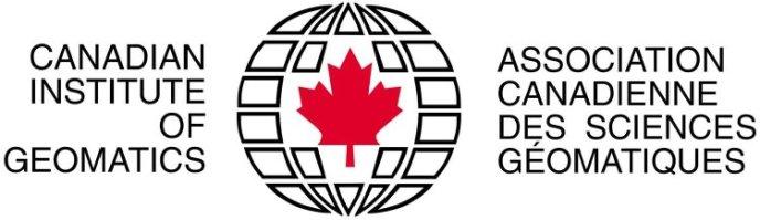 Association canadienne des sciences géomatiques (ACSG)