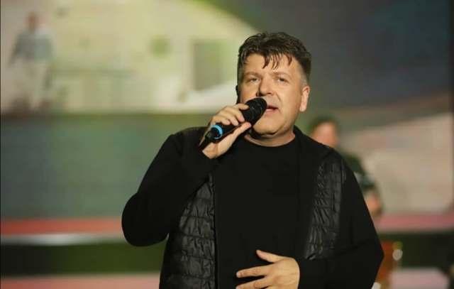 Bane Bojanic ekskluzivno za Balkan Stars