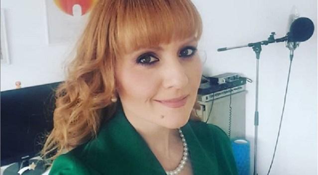 Aleksandra Kovač objavila pjesmu koju je radila za Seve