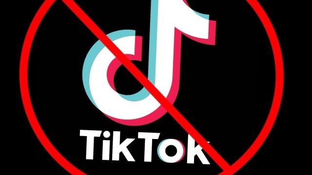 SAD razmatraju zabranu TikTok – a?!