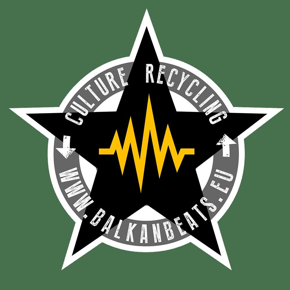 balkan beats balkanbeats balkanmusik balkan party berlin lido berlin party in kreuzberg ROBERT SOKO DJ SET