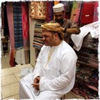 Foto: balkanblogger