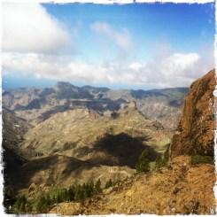 … sollte diesen Aufstieg zum natürlichen Aussichtspunkt nicht missen! (Foto: balkanblogger.com)