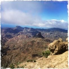Wer Gran Canaria kennenlernen möchte … (Foto: balkanblogger.com)