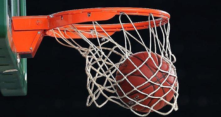2021 FIBA Kadınlar Avrupa Basketbol Şampiyonası'nda yarı finale kalan takımlar belli oldu