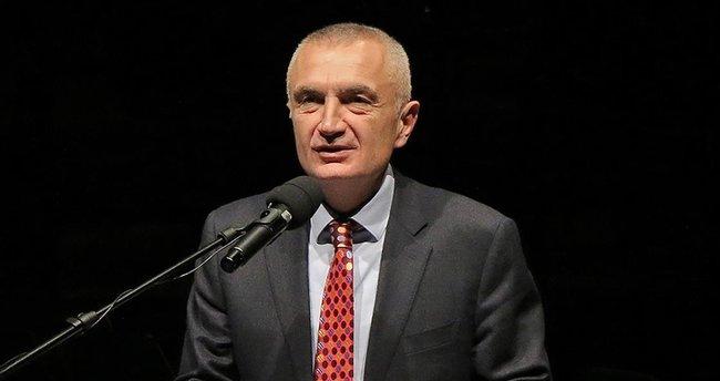 ArnavutlukMeclisi, Cumhurbaşkanı Meta'nın görevden alınmasına yönelik talebi onayladı