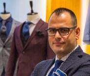 'Sadece Balkanlar değil bütün  dünya Altınyıldız Classics giyecek'