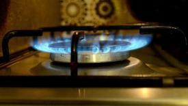 AB ülkelerinde yılın ilk yarısına ilişkin elektrik ve gaz fiyatları açıklandı